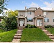 2052 Villard Avenue, Saint Paul image