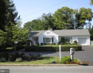 12810 Fountain Head   Road, Hagerstown image