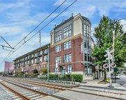 115 E Park  Avenue Unit #414, Charlotte image