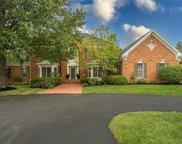 2706 Covington Place Estates, St Louis image