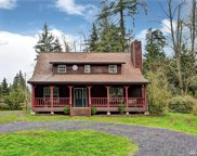 10521 176th Ave SE, Snohomish image