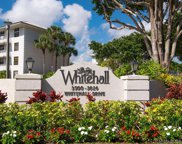 3716 Whitehall Dr Unit #402, West Palm Beach image