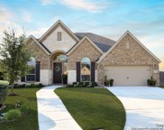 30123 Valley Trace, Fair Oaks Ranch image