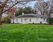 3622 Ayscough  Road, Charlotte image