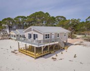 1043 Gulf Shore, Alligator Point image