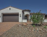 4620 Tenderfoot Way, Wickenburg image