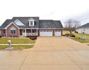 1232 Pebble Point  Drive, Shelbyville image