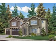 5628 Skyfall (Lot 6) Place NW, Bremerton image