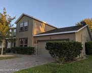 1631 Bridgeport Circle, Rockledge image