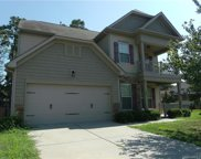 1006  Jeweled Crown Court, Indian Trail image