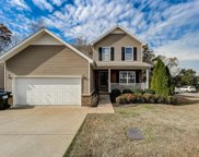 149 Grovedale Trce, Antioch image