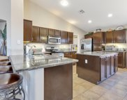 16182 W Young Street, Surprise image
