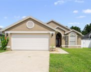 485 Brightview Drive, Lake Mary image