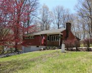 26 Lakeview  Drive, Dover image