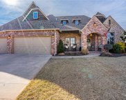 4901 Coronado Bridge Court, Edmond image