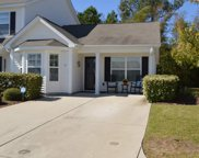 160 Cobblers Circle Unit 160, Carolina Shores image