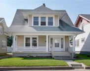 327 39th  Street, Indianapolis image