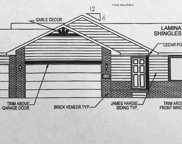 2228 Country Lakes, Haysville image