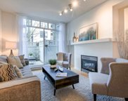 3727 W 10th Avenue Unit 211, Vancouver image