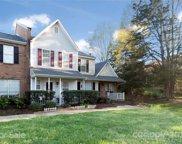8291 Golf Ridge  Drive, Charlotte image