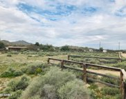 223XX W Eagle Mountain Road Unit #-, Buckeye image