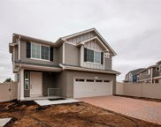 8121 East 128th Place, Thornton image