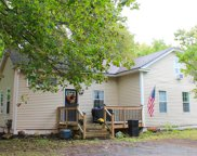 8117 Lawton Road, Clay-312489 image