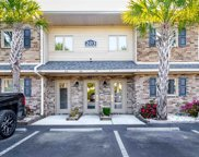203 Double Eagle Dr. Unit C1, Surfside Beach image