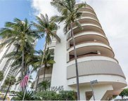 15645 Collins Ave Unit #602, Sunny Isles Beach image