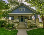 5739 Harrison Street, Kansas City image