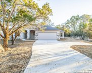 558 Winding River Ln, Spring Branch image