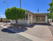 201 S Greenfield Road Unit #293, Mesa image