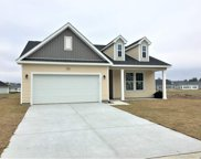 7054 Swansong Circle, Myrtle Beach image
