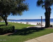 2100 W Beach Drive Unit L201, Panama City image