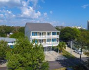 404 A 42nd Ave. S Unit A, North Myrtle Beach image