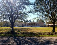 23515 Meaut Rd, Pass Christian image