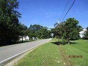 3921 Seaford Road, York County South image