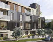 10401  Eastborne Ave, Los Angeles image