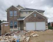 10105 Bricewood Place, Helotes image