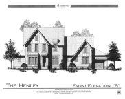 7191 Neills Branch Dr, College Grove image