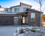 2544 NW Rippling River, Bend, OR image