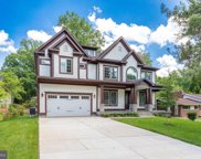 1607 Wrightson   Drive, Mclean image