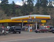27659 Highway 74, Evergreen image