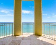 5310 N Ocean Drive Unit #801, Singer Island image