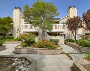 2863 S Bascom Ave 808, Campbell image