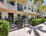 2428 San Pietro Circle, Palm Beach Gardens image
