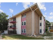 12132 Melody Drive Unit 304, Westminster image