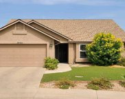 3922 E Marconi Avenue, Phoenix image
