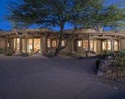 10500 E Lost Canyon Drive Unit #3, Scottsdale image
