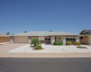 12418 W Bonanza Drive, Sun City West image